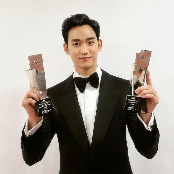 Raih Miliaran! Ini Dia Aktor Korea Dengan Bayaran Termahal