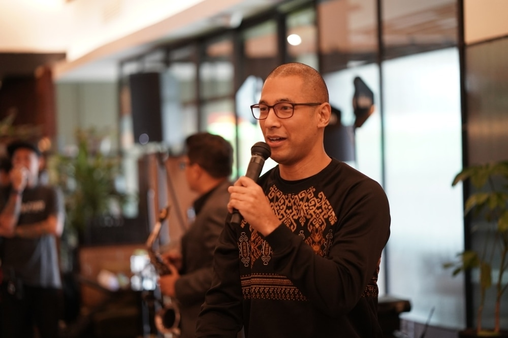 The Jacksons Dan Deretan Musisi Baru Di Java Jazz 2020