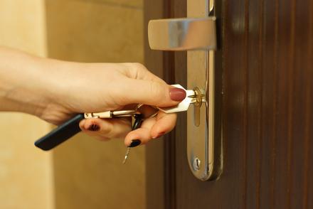 Tips Agar Rumah Aman Selama Ditinggal Lebaran