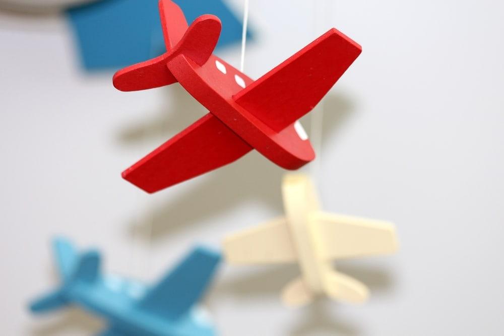Tips Mencari Tiket Pesawat Dadakan Menjelang Liburan