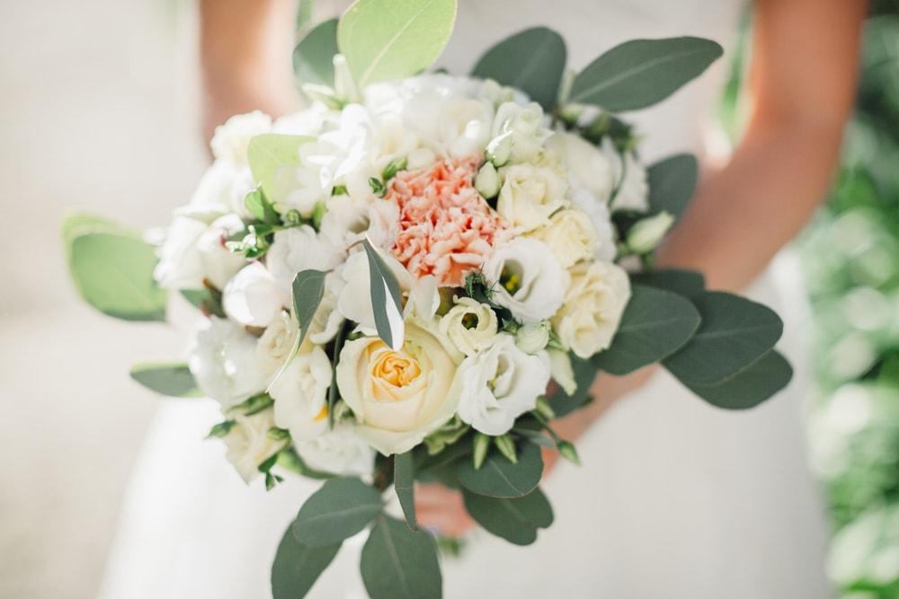 Tips Mengadakan Pernikahan di Bulan Ramadhan