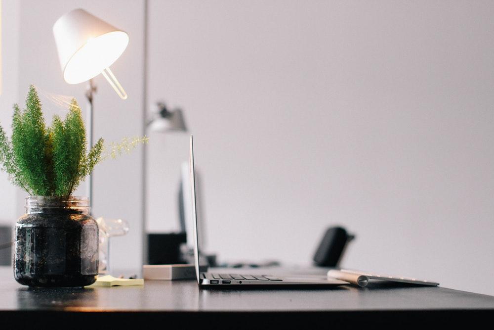 Tips Meningkatkan Produktivitas Untuk Freelancer