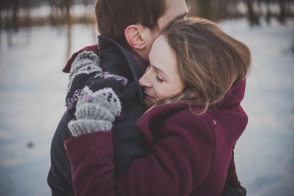Trik Mempertahankan Hubungan yang Serius