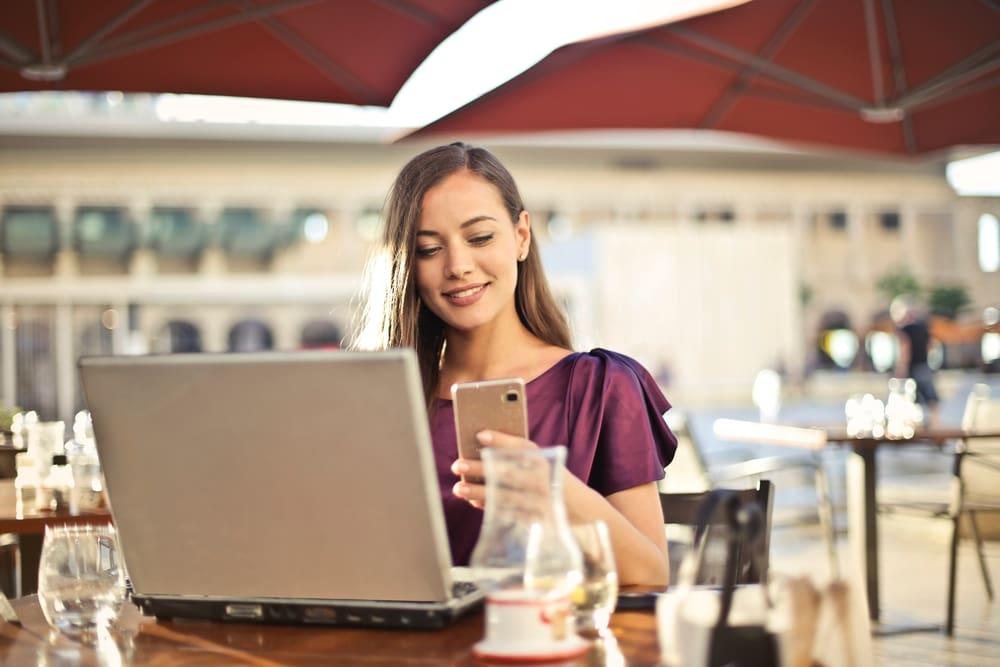 UOB Sukses Kolaborasi Dengan Aplikasi Cashbac