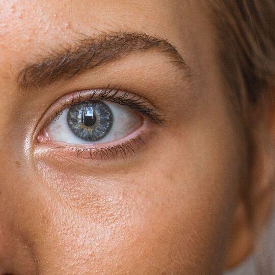 Rekomendasi Skincare untuk Menghilangkan Beruntusan