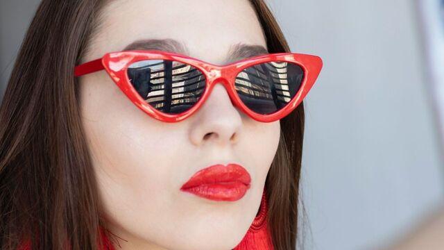 Rekomendasi Sunglasses Yang Cocok Dipakai Sehari-hari