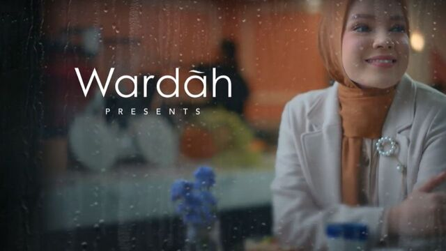 Wardah Menggelar Kampanye Melalui #LangkahBaikmuBerarti