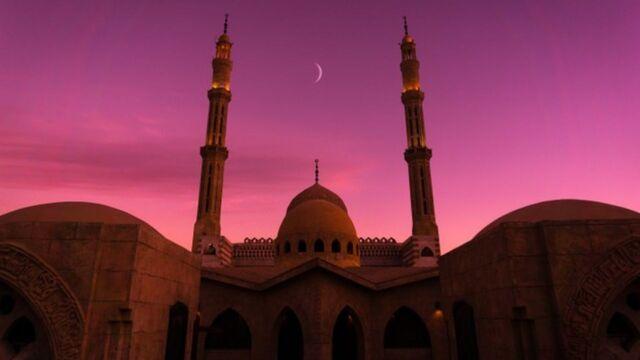Hal-hal yang Membatalkan Puasa Selama Bulan Suci Ramadan