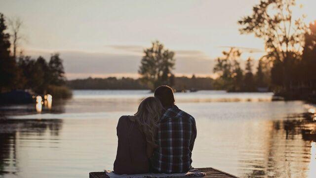 Tips Agar Hubungan Tidak Monoton yang Patut Dicoba