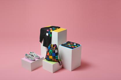 Vans Segera Rilis Koleksi Kolaborasinya Dengan MoMA