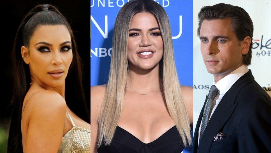 Waduh, Kim Kardashian Belum Bayar Tagihan Jet Pribadi