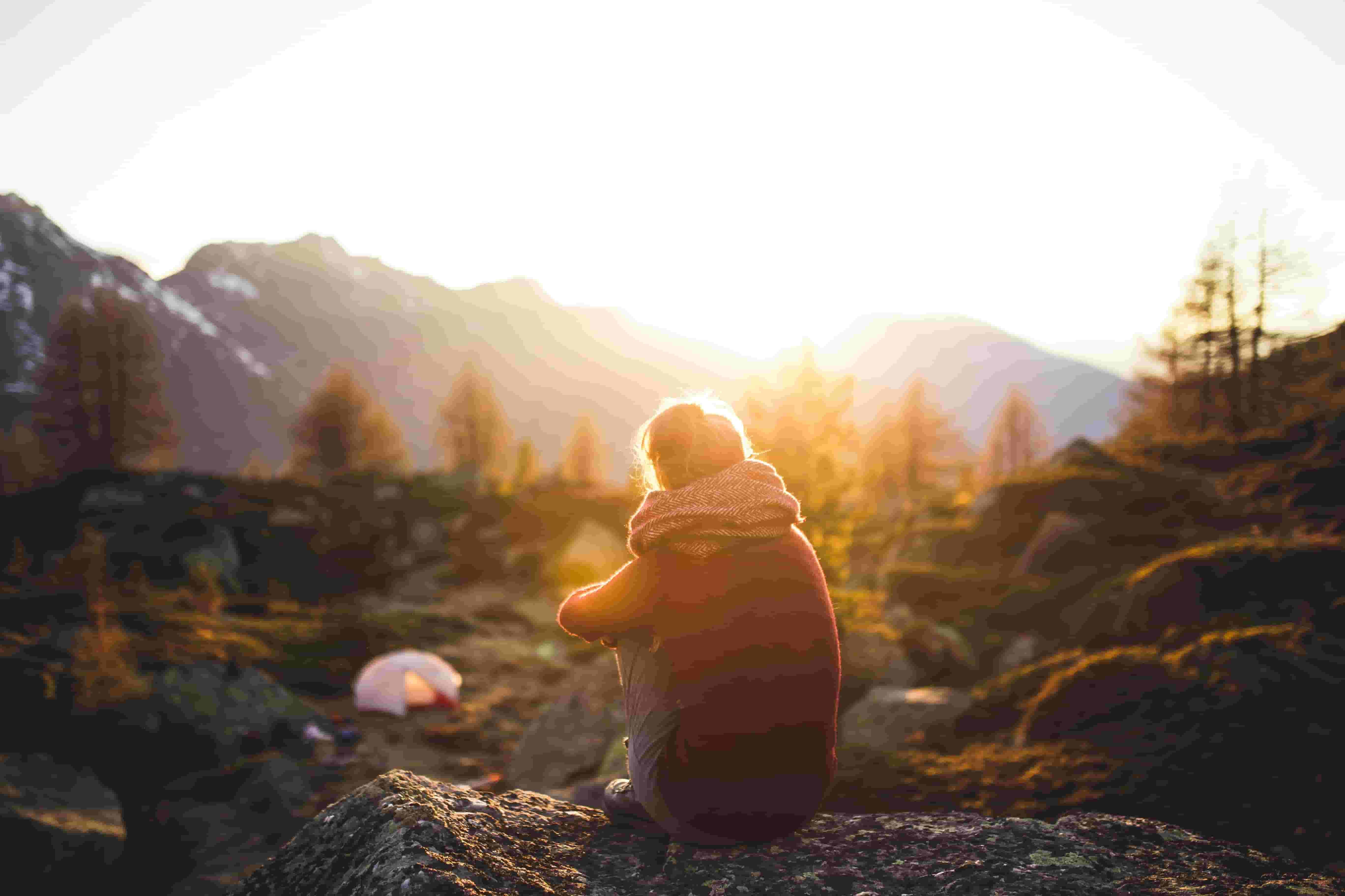 Cara Mengenali Emosi