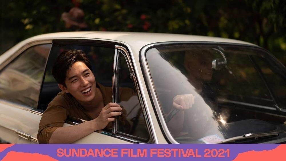 Drama Thailand Baru Yang Wajib Ditonton