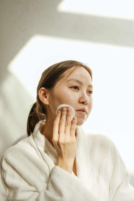 Rekomendasi Acne Spot Treatment