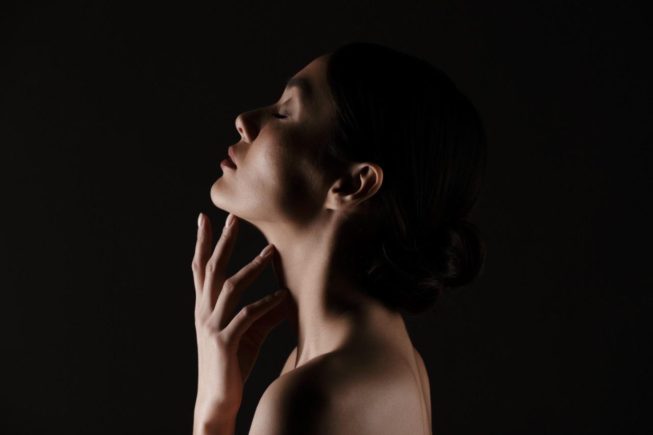 Penuaan Dini Pada Wajah, Segera Hindari 5 Kebiasaan Ini