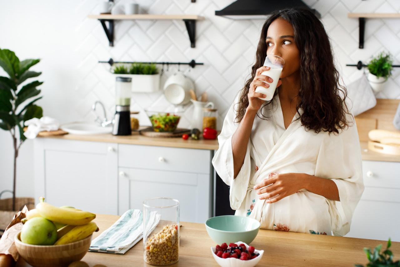 6 Tips Sehat Untuk Rayakan World Digestive Health Day
