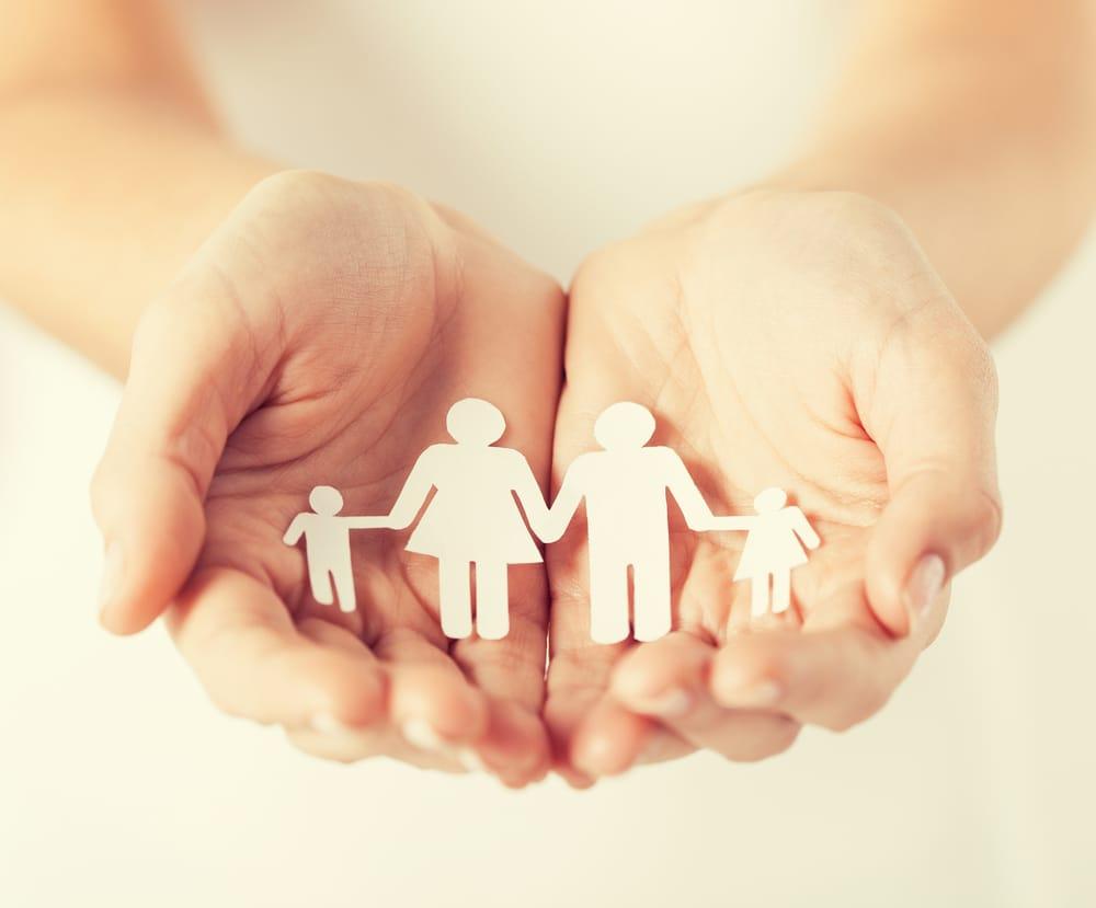 Yang Perlu Diketahui Tentang Keluarga Berencana