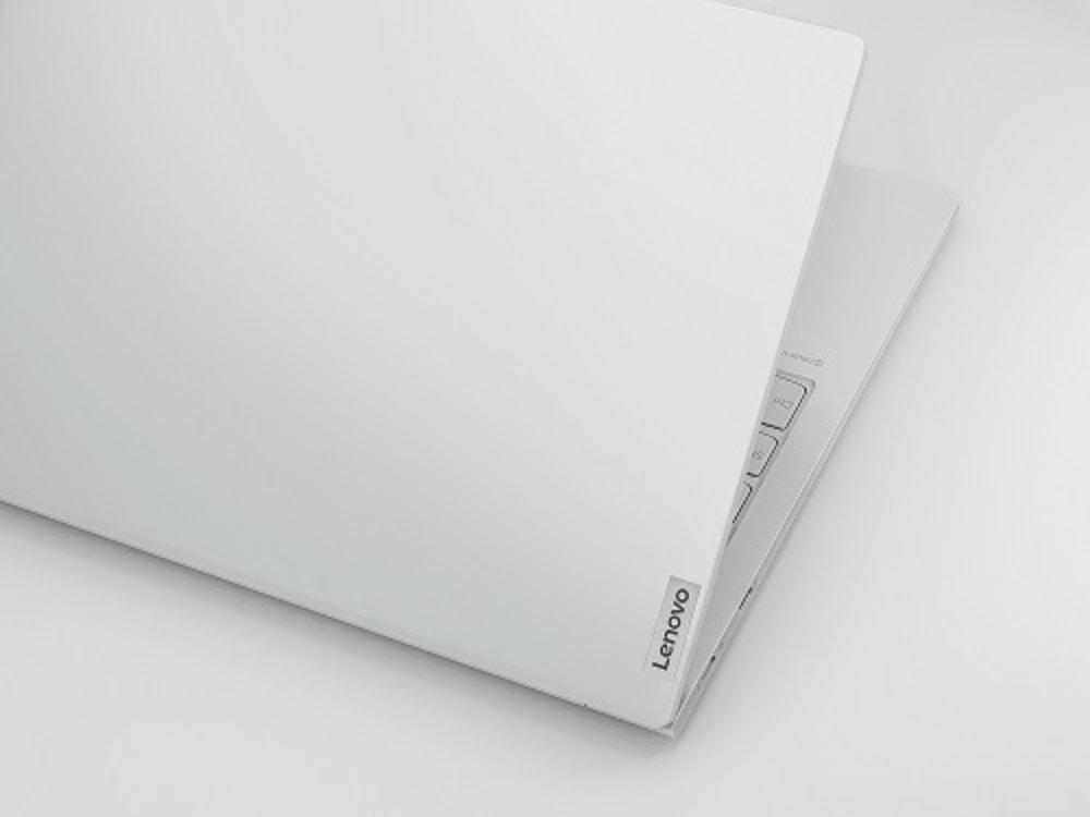 Yoga Slim 7i Carbon, Laptop Terbaru Dari Lenovo Yang Ringan