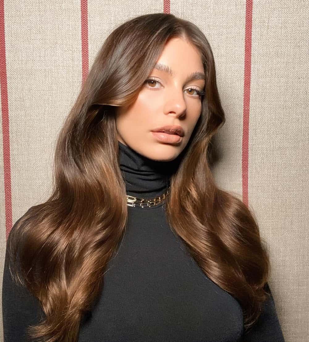 Rambut Kering Dan Rusak? Yuk, Coba Hair Detox Di Rumah