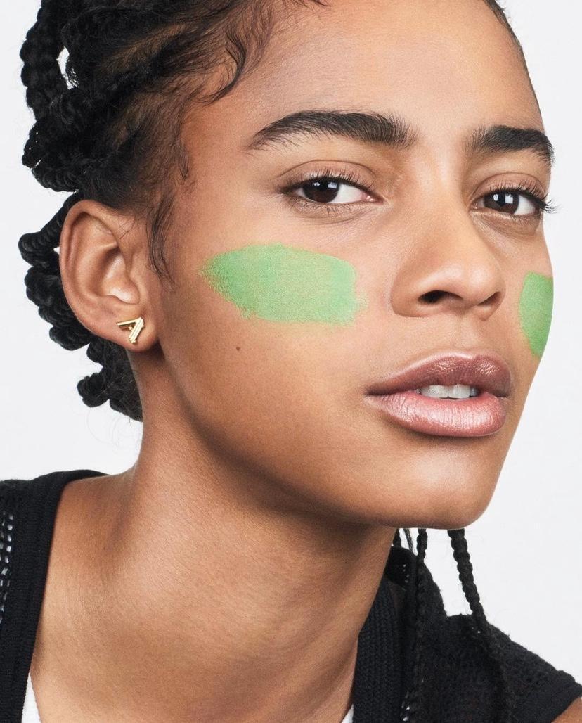 Alasan Mengapa Kandungan Ganja Populer Dalam Dunia Skincare