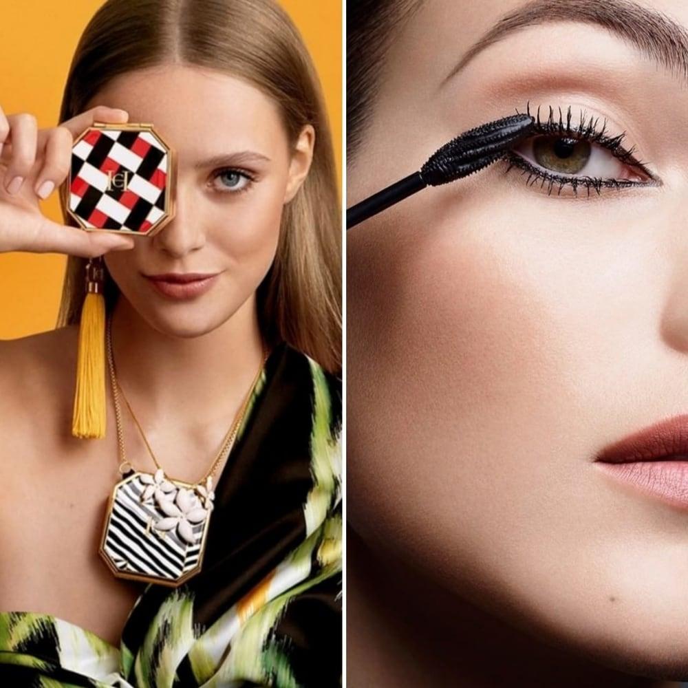 10 Fashion Brand Yang Luncurkan Lini Beauty