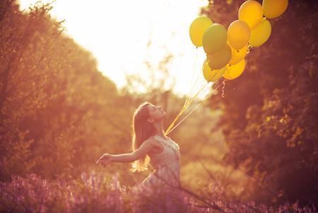 5 Tips Sederhana Mengatasi Stres