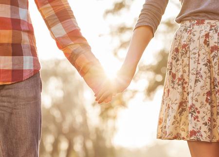 Alasan Sebenarnya Anda Belum Menikah