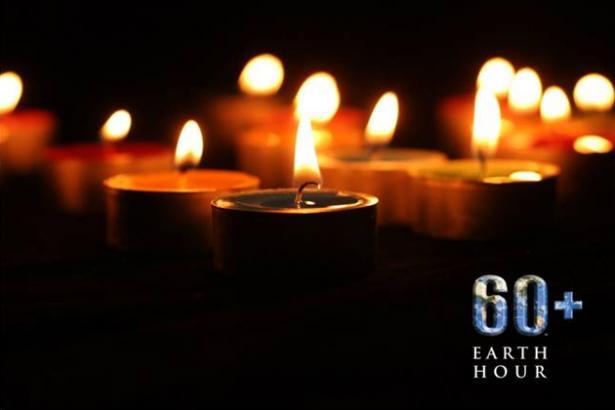 Artotel Thamrin Jakarta Ajak Anda Berpartisipasi Di Earth Hour