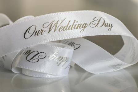 5 Hal yang Harus Dihindari Menjelang Hari Pernikahan