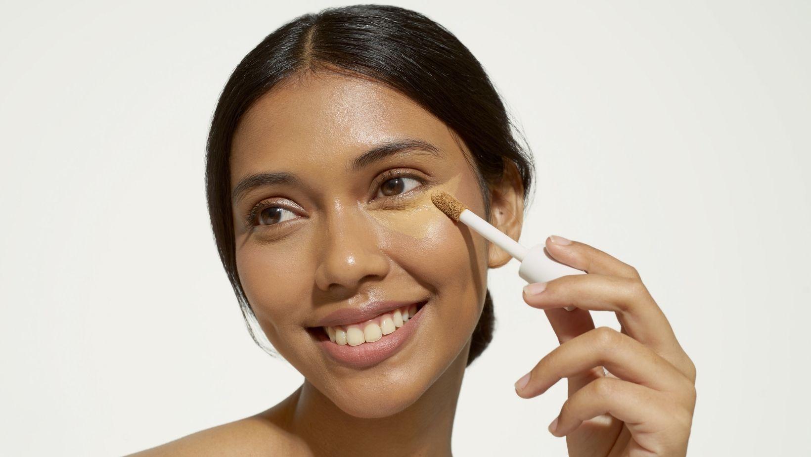 BLP Beauty Tambahkan Tiga Warna Dalam Lini Face Concealer