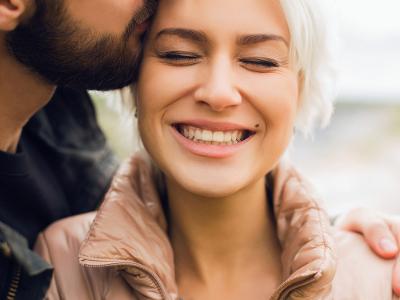 2 Cara Mudah Bangkitkan Asmara Pasangan Menikah
