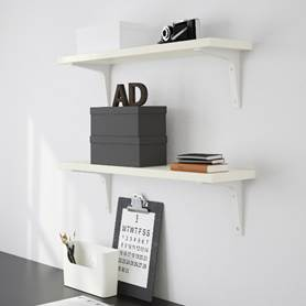 Tips Mudah Merapikan Rumah dari IKEA