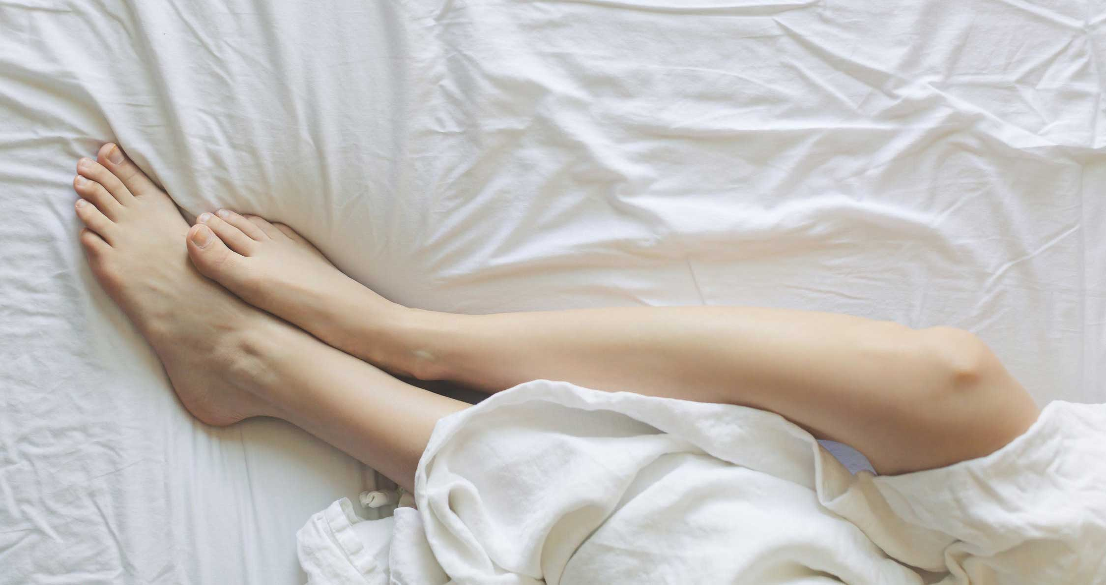 Apakah Berhubungan Seks Bisa Membakar Kalori?
