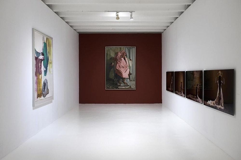 ARTJOG Akan Kembali Menggelar Pameran Bertema 'Resilience'