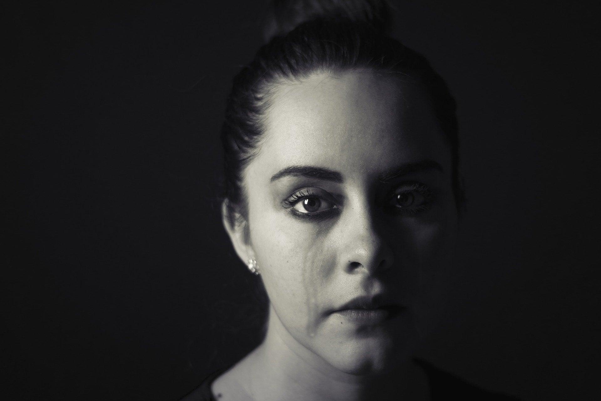 Ciri-ciri Wanita Yang Gampang Diselingkuhi Pria