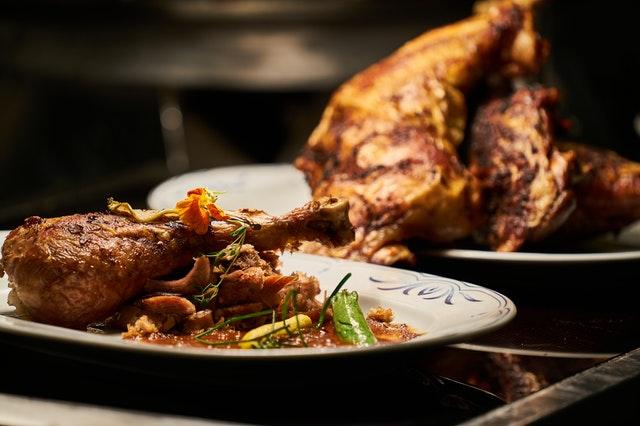 3 Resep Ayam Kecap Pedas Yang Bisa Kamu Masak Di Rumah