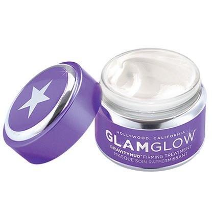Kulit Kencang dengan Masker Terbaru GlamGlow