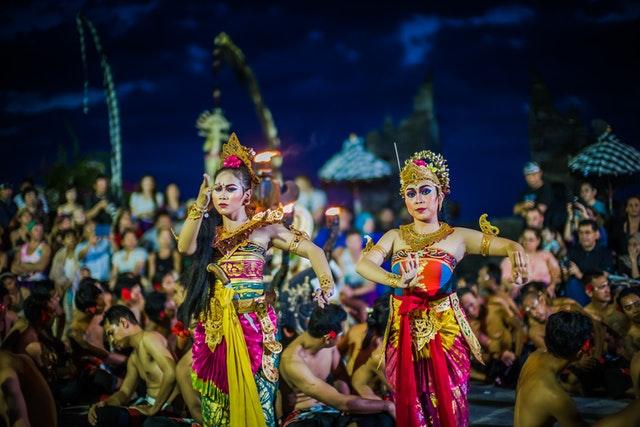 6 Momen Paling Dirindukan Dari Bali