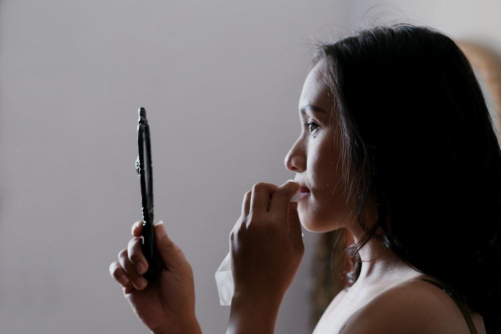 5 Produk Skincare Terbaik Untuk Menghilangkan Bekas Jerawat
