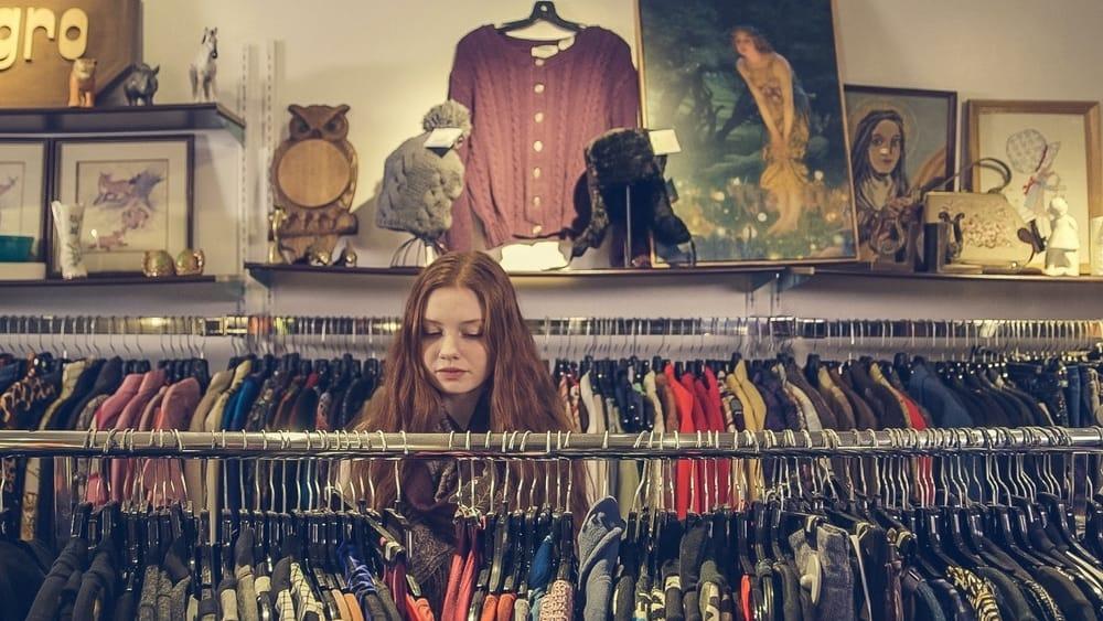 Ketahui 5 Cara Aman Belanja Baju Di Era New Normal