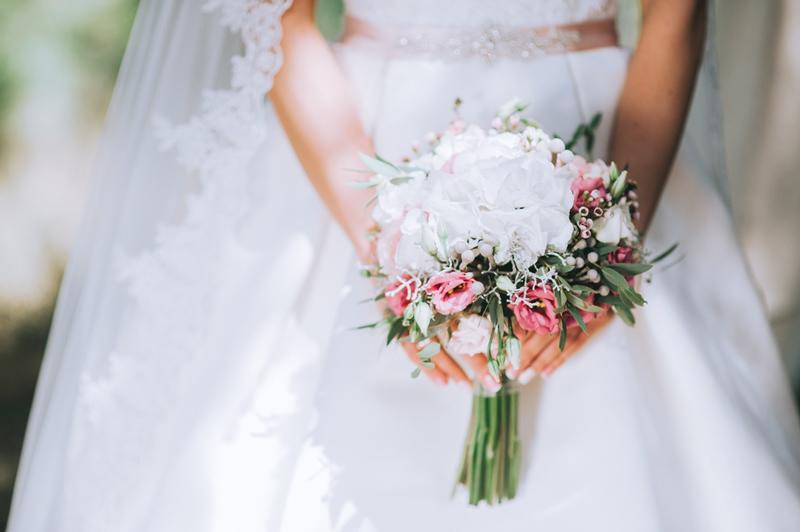 Yang Harus Dilakukan Jika Sakit Pada Hari Pernikahan