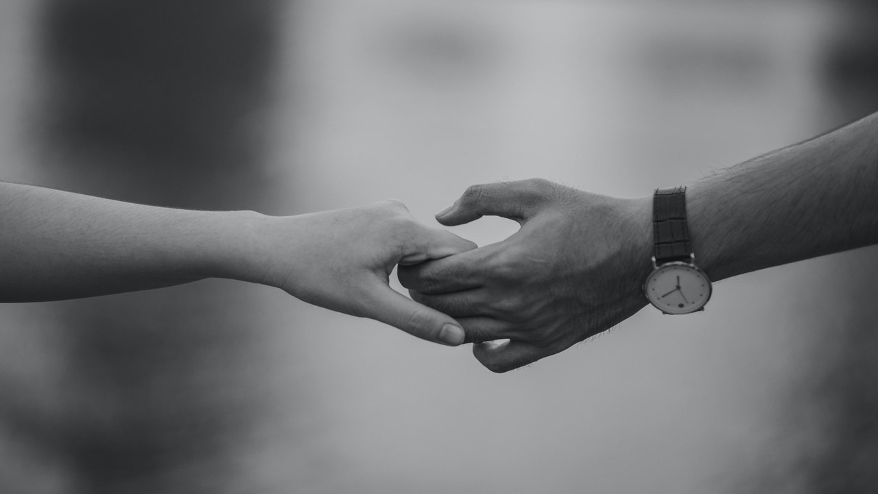 Walau Sakit, Begini Cara Memaafkan Pasangan Yang Selingkuh