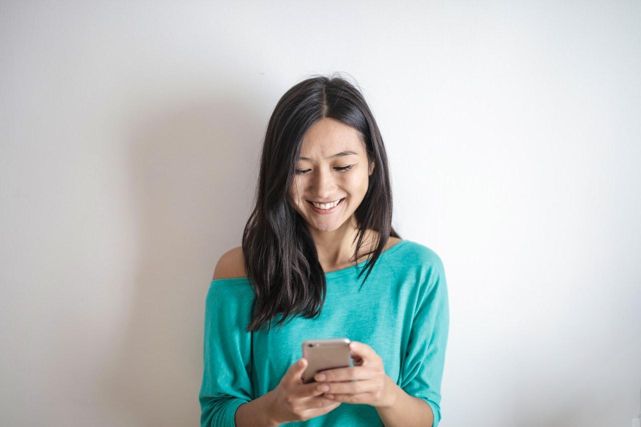 Cara Mendapatkan Pacar Online