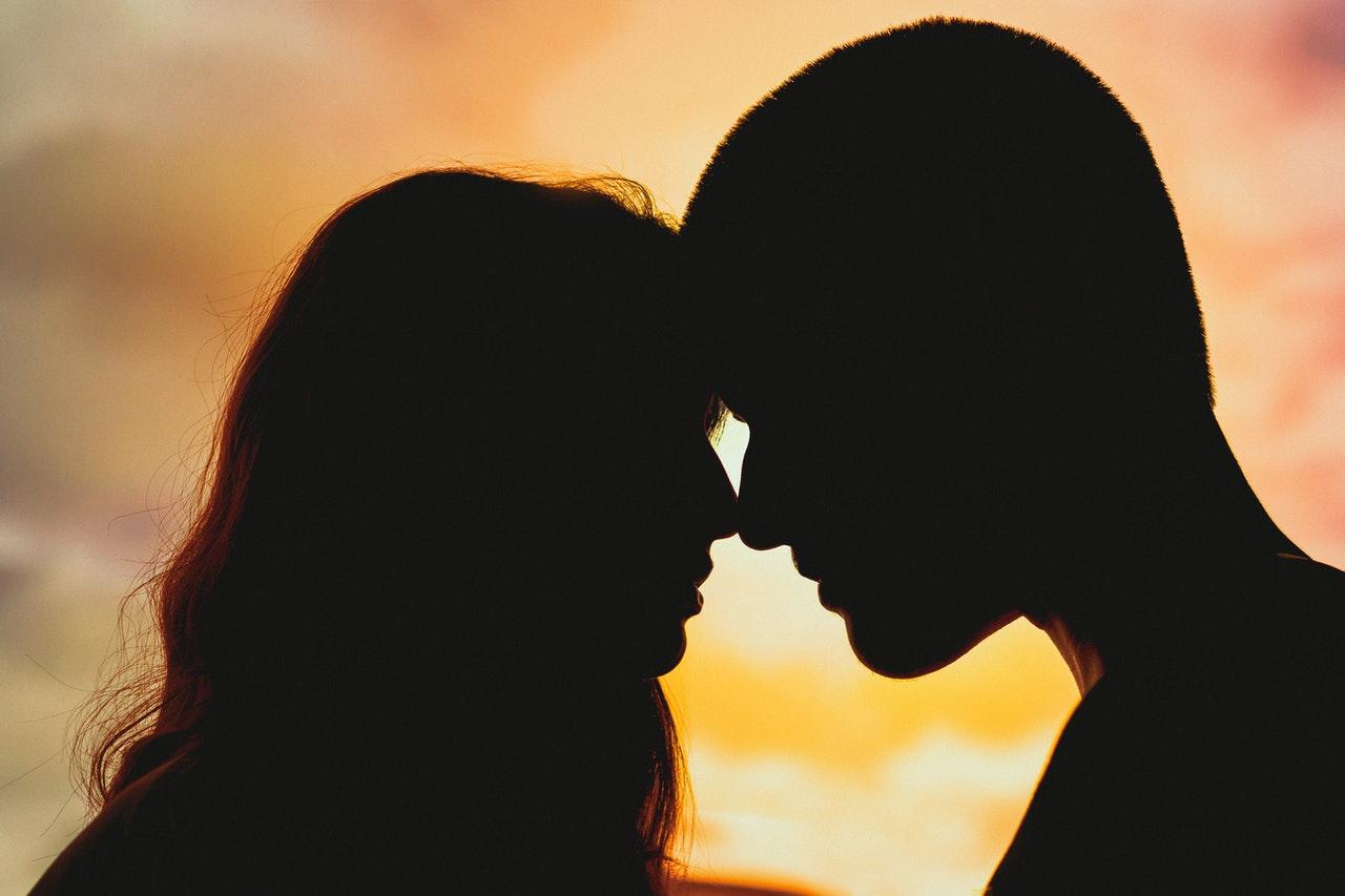 6 Cara Mengakhiri Perselingkuhan Yang Harus Kamu Lakukan