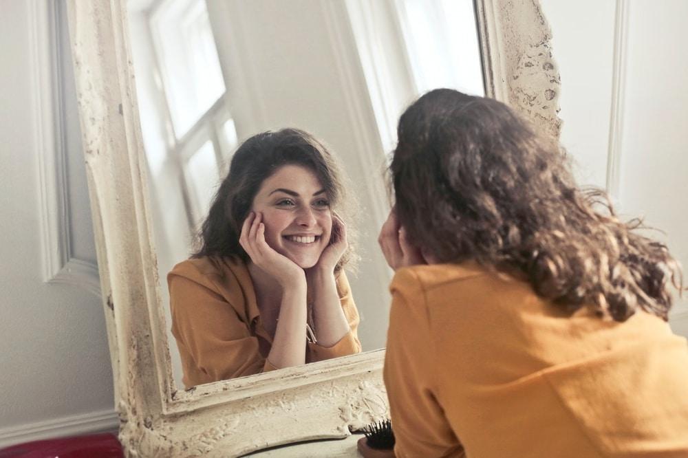 5 Cara Mudah Atasi Jerawat Dengan Cepat Tanpa Skincare!