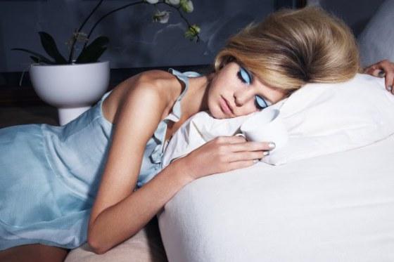 Fakta Unik tentang Tidur