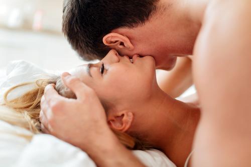 Ucapan Paling Seksi untuk Pasangan Sesuai Zodiak