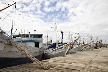 5 Tempat Liburan Seru di Makassar