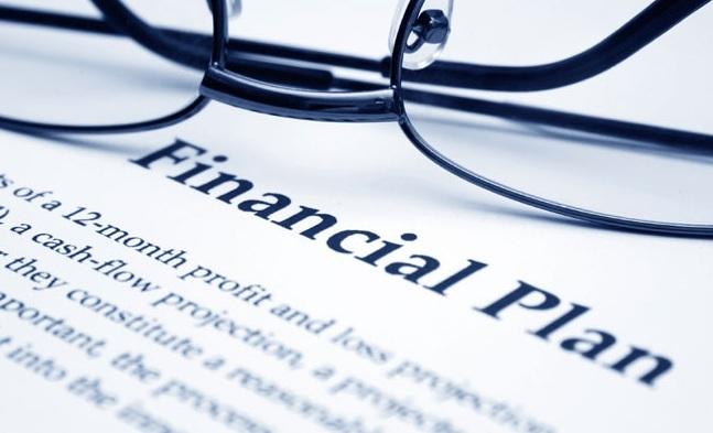 6 Kesalahan Keuangan Yang Sering Dilakukan