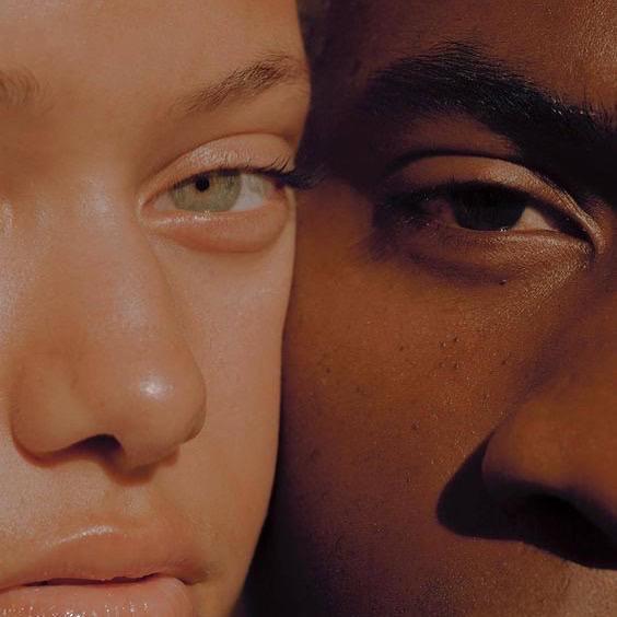 9 Produk Kecantikan Yang Bisa Digunakan Bersama Pasangan